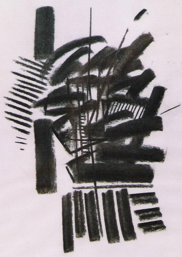 composition2030.jpg